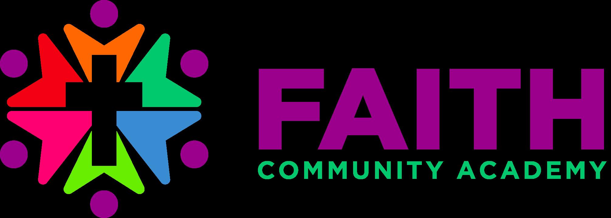 Faith Community Academy